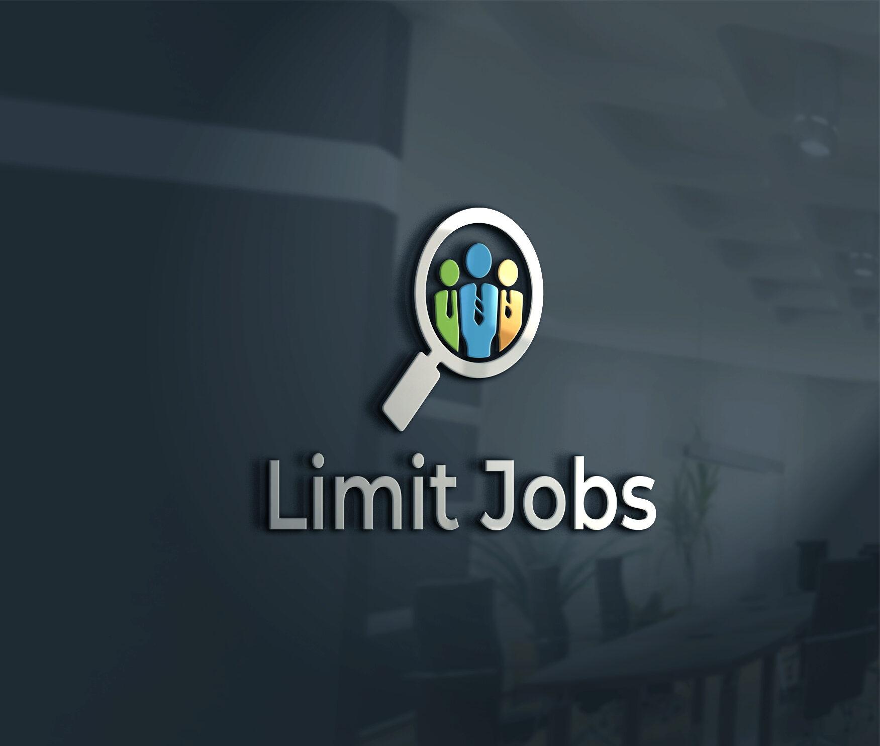 Limit-Jobs